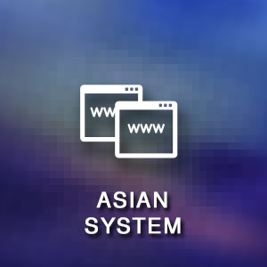 Asian System