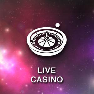 United Gaming Casino