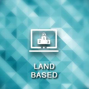 Land Based Solution