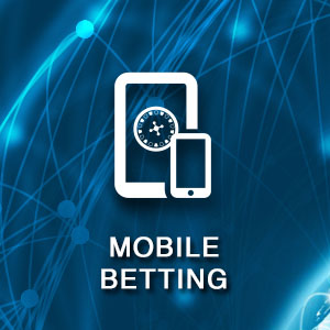 United Gaming Mobile Betting