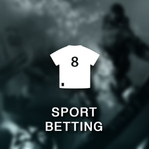 United Gaming Sports Betting