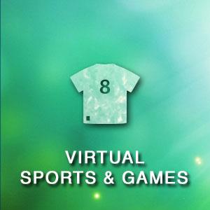 United Gaming Virtual Games