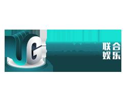 United Gaming Logo